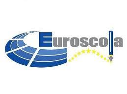 euroimages.jpg