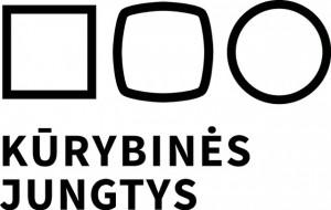 KJ-logo-JPEG