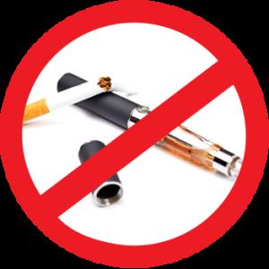 ban_e_cigarettes