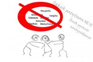 rokas-taraskus-12-kl.-vijoliu-vidurine-mokykla-stop-patycios_display