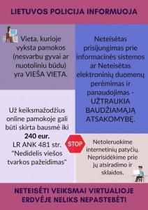 informuoja_policija