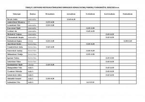 kONSULTACINĖS_PAMOKOS1-page-001